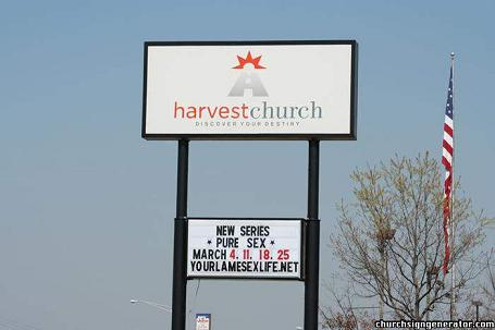 god-wants-you-to-have-great-sex, 8 Mar 2007, Source - Ankou, Church name - Harvest Church