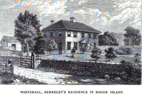 Whitehall_House_in_Rhode_Island_home_to_George_Berkeley